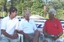 Thursday Melges Morning Show with Buddy Melges and Jim Smith