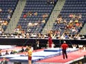 Danell Leyva 2010 US Nationals Day 1 HB