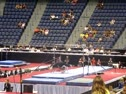 McKayla Maroney 2010 US Nationals Day 1 UB
