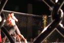 Johnny Valadez vs Robert Lee