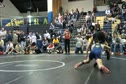 182 lbs quarter-finals Ryan Wolfe DE vs. Zachary Kousa NJ
