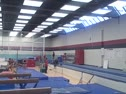 (Pre - Season) Kyra Phillips - Vault