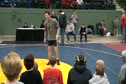 4 rules of the youth wrestling room...