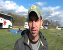 Andy Powell on Oregon finish & Lukas Verzbicas debut at Wisconsin Invite 2011
