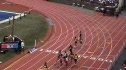 B 4x400 H48 (Event 221 Philly Pub)