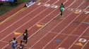 B 4x400 H49 (Event 221 Philly Pub)