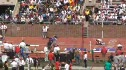 B 4x100  (Event 228 Sm Schools)
