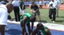 Calabar after 4x1