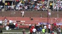 G 4x100  (Event 226 Tri State)