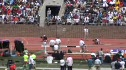 M 4x100  (Event 223 College)