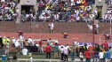 M 4x100  (Event 225 Champ of America)