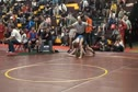 145 lbs quarter-finals TJ Zemke WI vs. Tim Fox OH