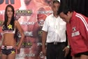 Jorge Gurgel (154.75) vs. K.J. Noons (156.25)
