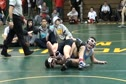 125 Finals, Kyle Casaletto-Southern vs. Joe Esposito-St. Augustine