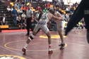 130 5th, Joey Dlegado, vs Kyle Bauer