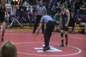 130 Finals- Drew Hammer(Moeller) vs.. Jesse Walker(Northmont)