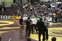 174 LB  Ben Bennett-Central Michigan vs. Keith Witt-Kent State MAC FINALS
