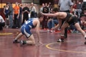135 lbs semi-finals Jason Tsirtsis IN vs. Ty Lydic PA