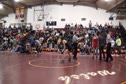 140 s, Ethan Davis, MO vs Isaiah Martinez, CA