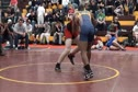 152 lbs semi-finals Dylan Reel IL vs. Joey Davis CA