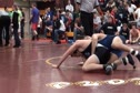152 lbs semi-finals Ian Miller OH vs. Tyler Askey GA