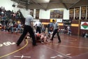 215 s, Logan Erb, OH vs Michael Kroells, MN