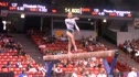 WOGA (Katelyn Ohashi) - 15.05