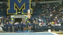 Michigan (Britnee Martinez) - 9.70