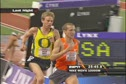 TV Broadcast - Men&#039;s 10000m