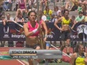 TV Broadcast - Women's Pole Vault