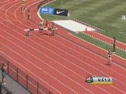 TV Broadcast - Women&#039;s Steeplechase Part 2