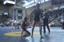 171lbs Khasan Tamarov David Brealey-NJ vs. #8 Joey Grainger Great Bridge-VA