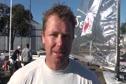 Brendan Casey Dodges Questions