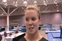 Emily Moe, Classic Gymnastics, Level 10