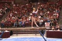 OU (Kristin Smith) - 9.85