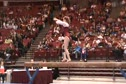 OU (Natasha Kelley) - 9.775