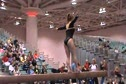 Eagles (Sarah DeMeo) - 9.65