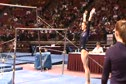Washington (Amanda Cline) - 9.775