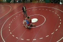 Chris Pendleton in first round